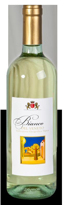 Bianco del Veneto